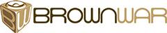 Brown War es una tienda de equipos musicales en línea y estudio de grabación.