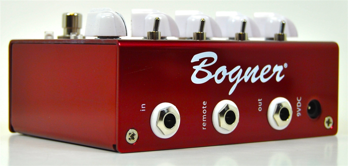 shop best sellers cheap for sale new style Bogner Ecstasy Red